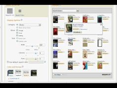 How-To: Making money with a facebook page store using amazon - YouTube