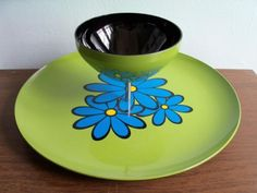 Fab chip and dip plate