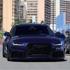 "5,167 Likes, 5 Comments - Amazing Cars | Boss Bikes (@illitestatus) on Instagram: ""Badass Audi 🚀 DOUBLE TAP!! ___ Photo via @basel.cars"""