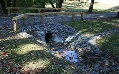 1000+ images about Driveway culverts on Pinterest ...