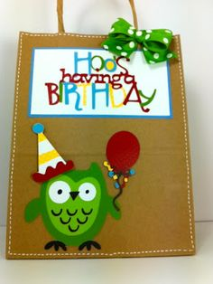 e5c0b0f00096 250 Best gift bags images