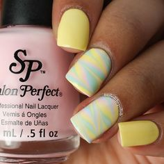 Nothing says spring like pastels and nothing says awesome like #watermarble!