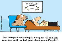 dog physiology love - Buscar con Google
