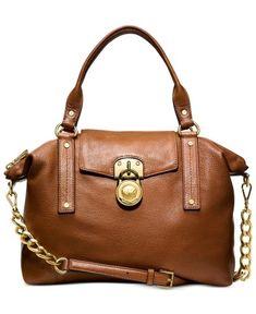 MICHAEL Michael Kors Handbag   Macy's