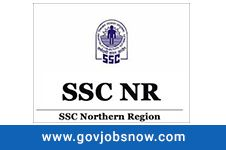 SSR NR has published latest recruitment notification for various posts. Eligible candidates can apply for SSC NR jobs by filling up given recruitment/application forms. For SSC NR 12th Pass jobs, diploma jobs, aspiring candidates can have all information from here.