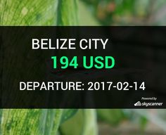 Flight from Atlanta to Belize City by United #travel #ticket #flight #deals   BOOK NOW >>>