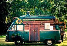 Volkswagen Campers                                                                                                                                                                                 More
