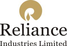 Reliance, Pemex JV for potential upstream oil and gas business opportunities in Mexico Small Cap Stocks, Industry Logo, Share Prices, Oil And Gas, Business News, Stock Market, Nifty, Investing, Industrial