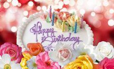 gambar lucu untuk ulang tahun - Yahoo Search Results