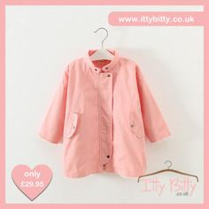#pink_baby_boutique