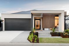 The Desert Point - National Homes Home Portal, Alfresco Area, Timber Beams, Outdoor Retreat, Storey Homes, Luxury House Plans, Display Homes, Build Your Dream Home, Large Homes