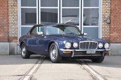 #Jaguar #XJC #XJ #Coupe Jaguar E Type, Jaguar Cars, Automobile, Jaguar Daimler, Xjr, Jaguar Land Rover, Car Brands, Car Manufacturers, Hot Cars