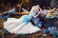 Imelda Kartini at www.bridestory.com #weddinginspiration #weddingideas #thebridestory