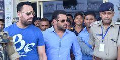 KhabarSpecial.com (Online News Channel): Salman in Jodhpur for Black Buck: Salman Latest Ne...