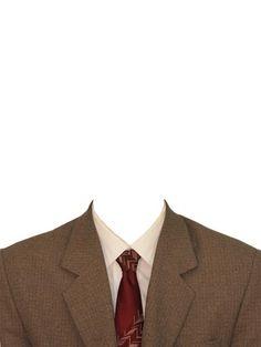 Transparent man suite for documents - corporate attire women Corporate Attire For Men, Formal Attire For Men, Man Suit Photo, Blazers, Studio Poses, Costume, Coat Dress, Stylish Men, Dress Outfits