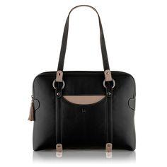 £249 Radley Oxford A4 Tote Workbag