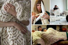 Pletenie je koníčkom a záľubou nejednej ženy (a určite aj nejedného muža), jedná sa viac-menej o celosvetový fenomén.