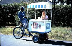 Dairymaid ice cream man! Zimbabwe Africa, Mermaid Pool, Moving To The Uk, Man Of War, Out Of Africa, My Roots, My Childhood Memories, African Safari, Historical Pictures
