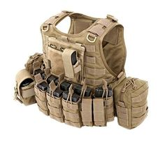 UK Tactical Kit Suppliers of Military Gear and Clothing Tactical Armor, Tactical Survival, Survival Gear, M4 Airsoft, Battle Belt, Tac Gear, Combat Gear, Chest Rig, Tactical Equipment