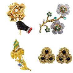 flower_jewelry
