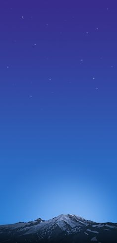 Trendy Wallpaper Phone Disney Winnie The Pooh 54 Ideas Wallpaper For Your Phone, Apple Wallpaper, Trendy Wallpaper, Lock Screen Wallpaper, Nature Wallpaper, Mobile Wallpaper, Phone Backgrounds, Wallpaper Backgrounds, Iphone Wallpaper