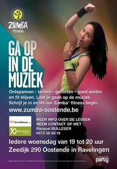 About racquel bulleser zumba fitness oostende http://www.zumba-oostende.be/uncategorized/about-me-racquel/