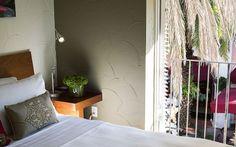 El Paseo Hotel Specialty Suites