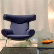 Bogen Design Innenarchitektur,Best Interior Designers in Switzerland
