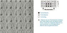lochmuster3.1-komplett-gross.jpg (800×400)
