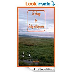 Amazon.com: Eco-Therapy for Dealing with Depression eBook: Miriam Kinai: Kindle Store