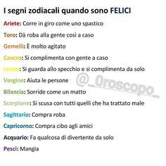 """""""Mi piace"""": 28, commenti: 1 - Oroscopo (@_0roscopo_) su Instagram: """"Sono molto agitata, voi? . . . . .…"""""""