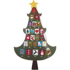 Shop the American Diabetes Association Gift of Hope Catalog #ad https://babytoboomer.com/2016/12/08/gift-of-hope-catalog/
