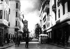 Marrakesh, Casablanca, Street View, Html, Funny, Photos, Morocco, Antique Photos, Tourism