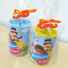 Bernardo, Kawaii Shop, Buckets, Lunch Box, Baby Girl Cakes, Souvenir, Bucket, Bento Box