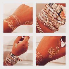 Klærne finner du her: www.gozip.no #goziplillestrom #gozip #mote #fashion #klær #nyheter #news #lillestrom #norge #norway #sko #shoes #vesker #bags #kjoler #dresses #bukser #pants #mapp #cream_dkcompany #bibbanorge #spicyvanilla #angelsneverdie #stylesnobcph #KoKoNorway_fashion #agenciesturquoise #dizsmykker #soliver #mustang #pleasejeansnorge Bangles, Bracelets, Gold, Jewelry, Fashion, Moda, Jewlery, Jewerly, Fashion Styles
