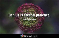 Patience Quotes - BrainyQuote