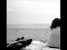 my little pink heart is on its little brown raft floating out to sea Ani DiFranco - Grey - YouTube