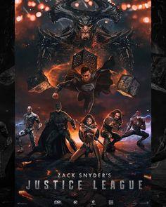 Zack Snyder Justice League, Justice League Comics, Dc Comics Heroes, Arte Dc Comics, Dc Comics Characters, Luke Cage, Aquaman, Superhero Academy, Dc Trinity