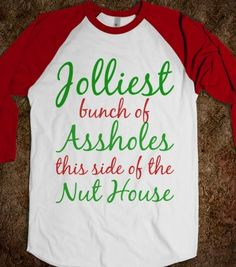 Nut House - Hipster Apparel - Skreened T-shirts, Organic Shirts, Hoodies, Kids Tees, Baby One-Pieces and Tote Bags