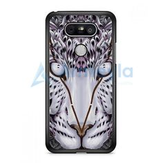 Maroon 5 Just Like Animals LG G5 Case | armeyla.com