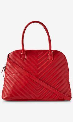handbags   EXPRESS