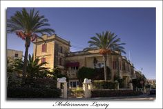 Mediterranean Luxury by zaahr http://flic.kr/p/8ZasvX Ta Xbiex [1] is a small town in southeastern Malta with a population of 1846 (Nov 2005). It also has its own local council. Luxury apartment buildings under construction in Ta Xbiex The town is home of a number of foreign embassies including the Embassies of Egypt Italy France and the British High Commission. The town also features a government housing estate and over the years it has also hosted a good amount of insurance companies law…