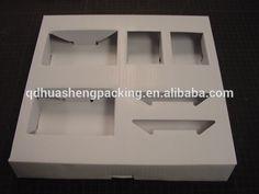 Resultado de imagem para embalagens de papelão de proteção