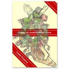 アズナブルプロモーション様クリスマスカード Comic Books, Comics, Beautiful, Design, Cartoons, Cartoons, Comic, Comic Book