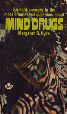 Mind Drugs, 1969