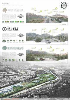 Trento Smart Leaf Project