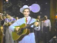 Cowboy Copas - I'll Be There (If You Ever Want Me) - YouTube