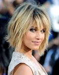 """How to get Dianna Agron's """"Shab"""" hairstyle. http://www.usmagazine.com/celebrity-style/news/the-summers-hottest-haircut-dianna-agrons-shab-201198"""