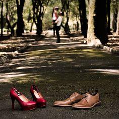 #LaModaMasDeseada #Love #fashion #urbanstyle #PriceShoes #autumn #sweet  #shoes    Pídelos aquí ► http://tiendaenlinea.priceshoes.com/