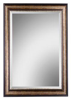 Newell Mirror - DESIGN & BOARD, INC.